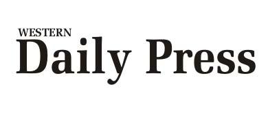 Media Daily