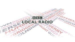 bbclr2015-news